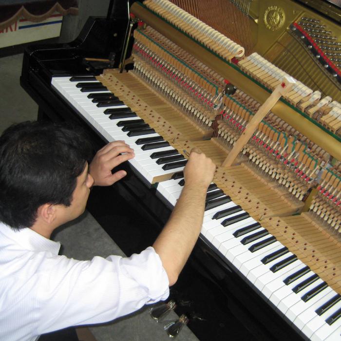 TOPページピアノ修理アイコンmobile