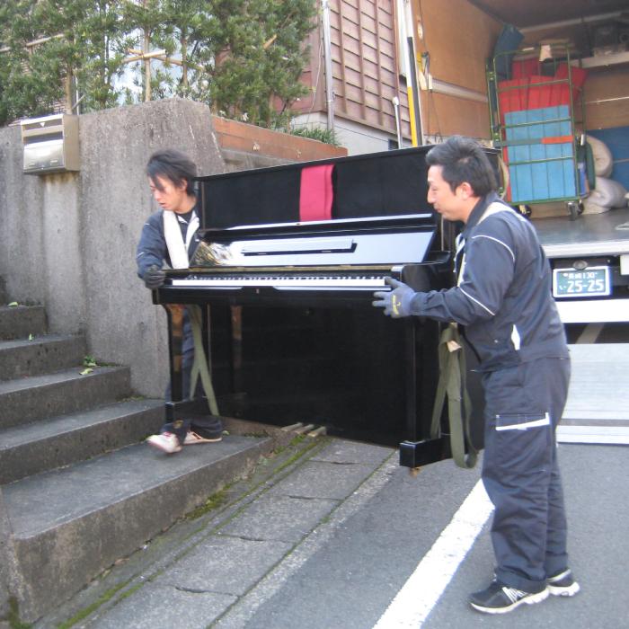 TOPページピアノ輸送アイコンmobile
